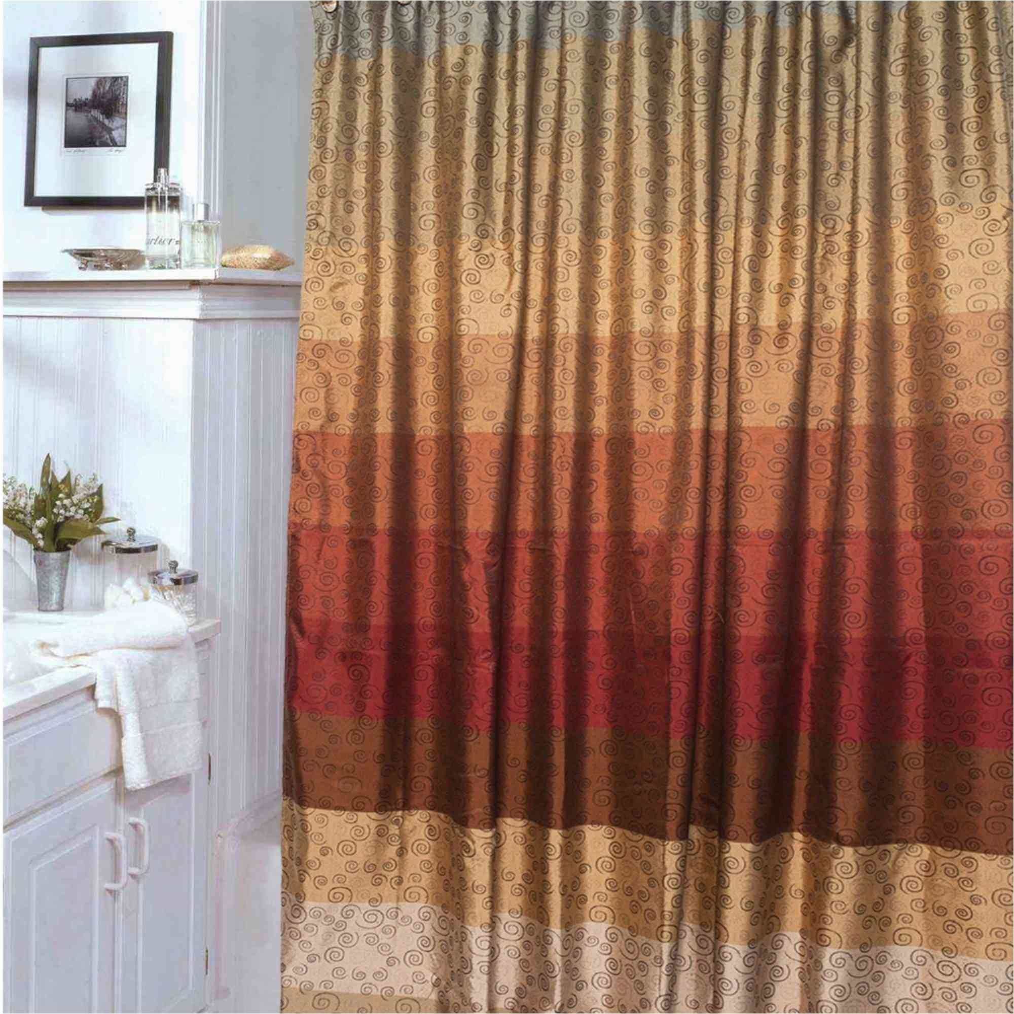 full size of furniture 72 curtains best furniture new rose curtains rose curtains 0d