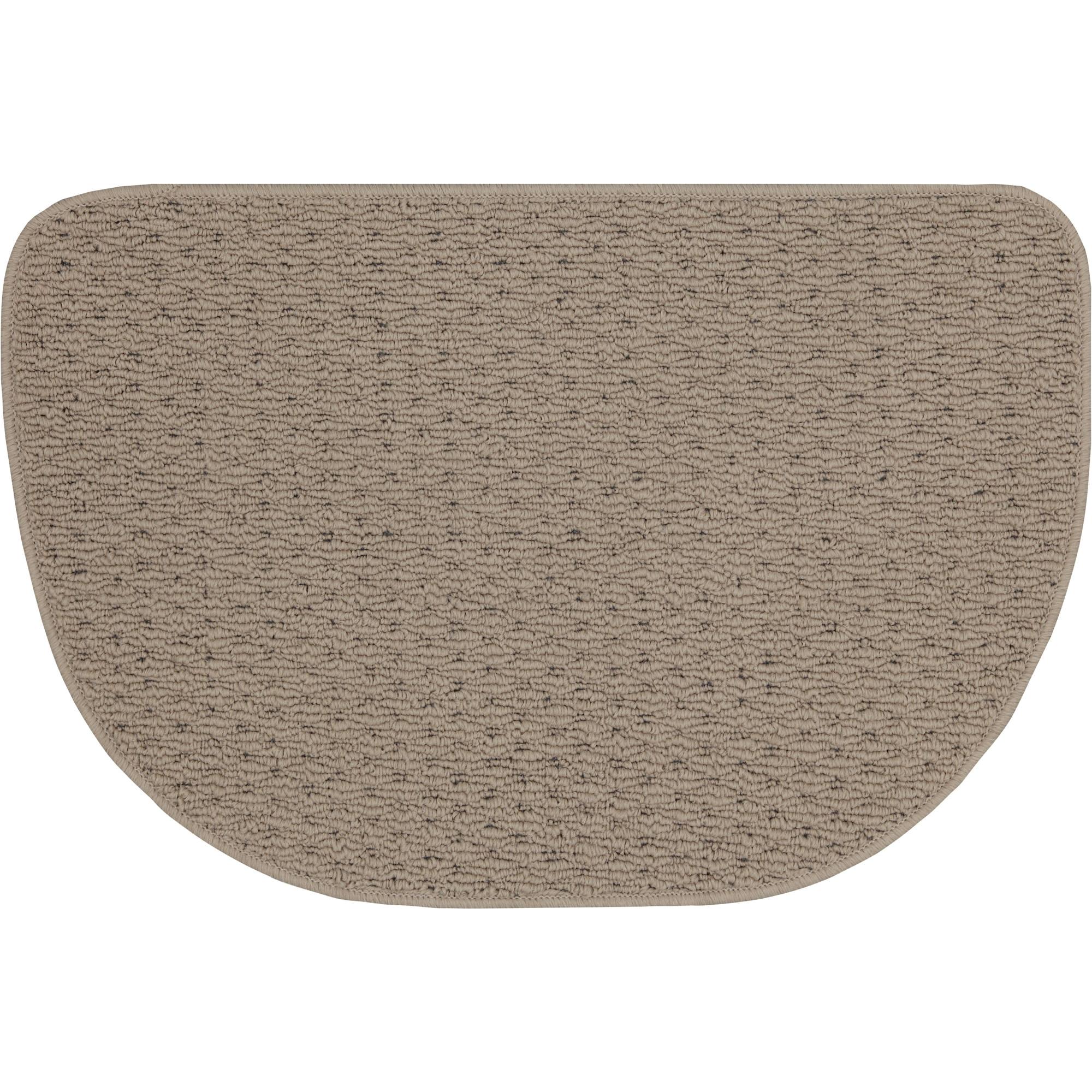 kitchen rugs walmart com kitchen rugs under 15