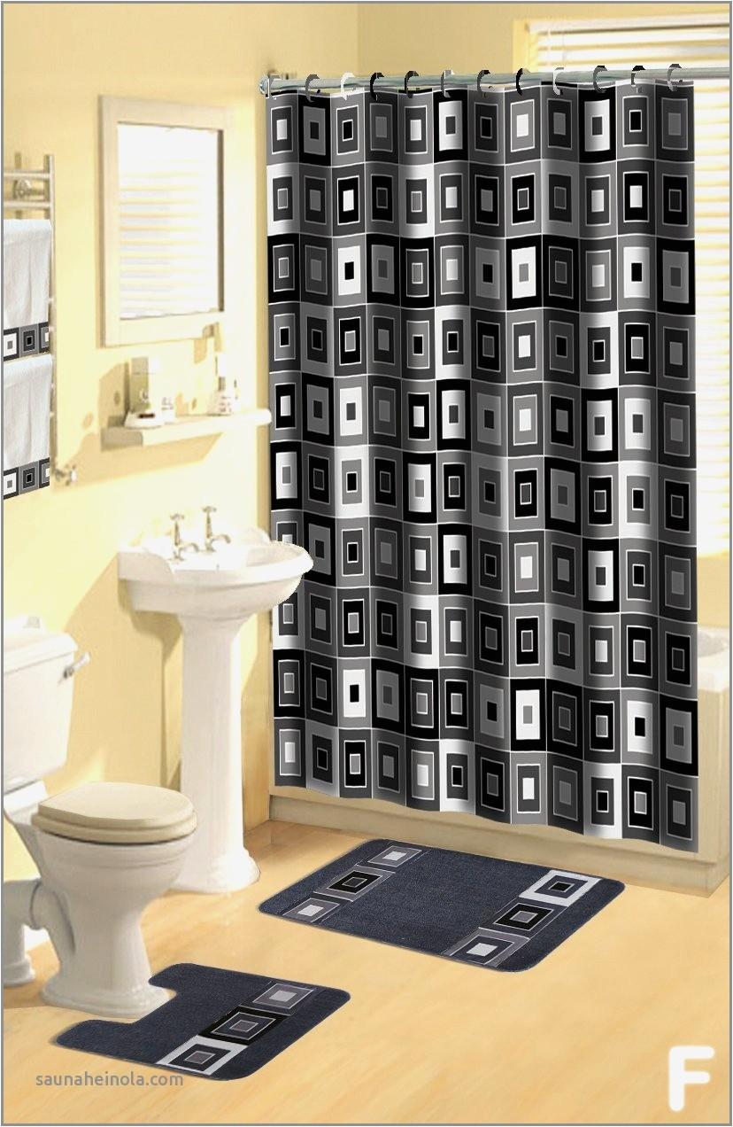christmas shower curtains tar elegant bathroom decor sets shower curtains pcs set contemporary bath mat