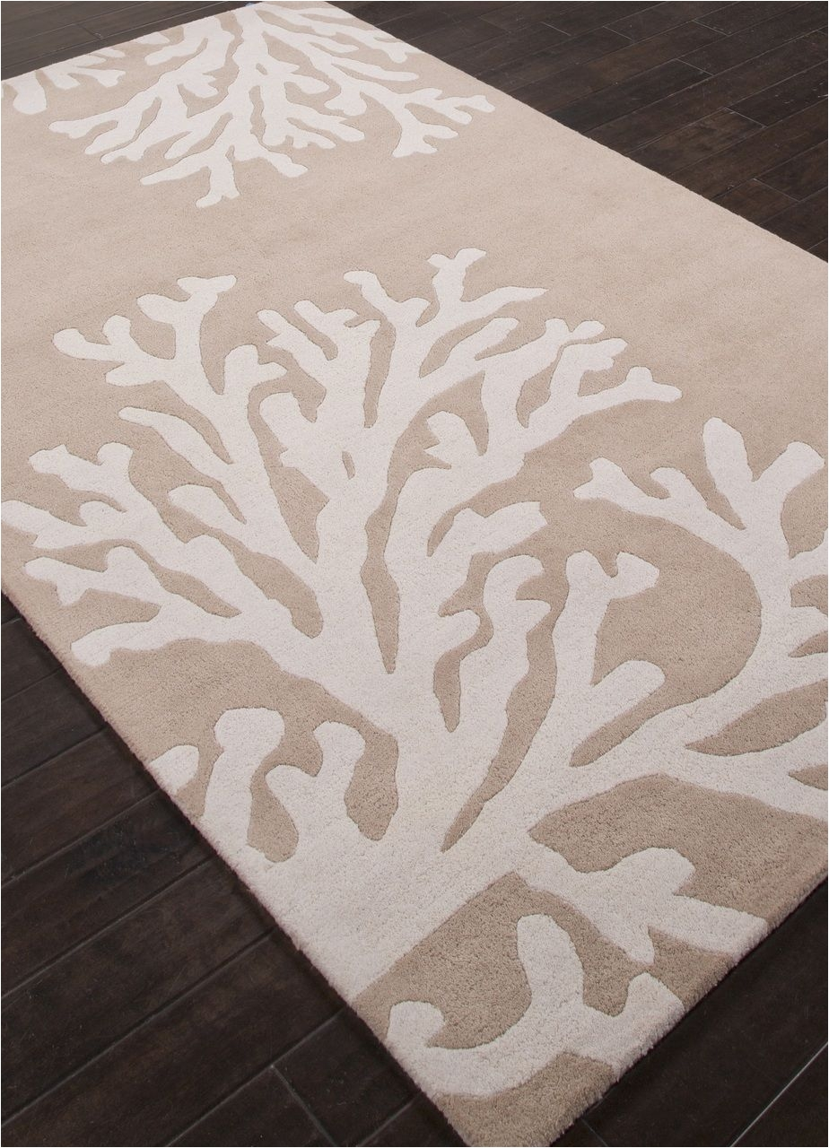 wool sculpted plush luxury for a beach home we are crazy about this this golden beige and ivory coastal seaside coral rug