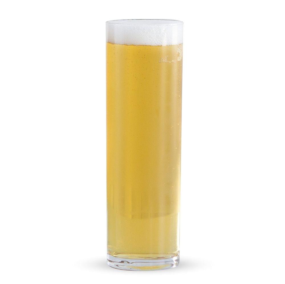 50k1101 stange kolsch german beer glass jpg