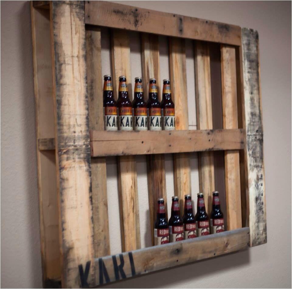 drink holder display