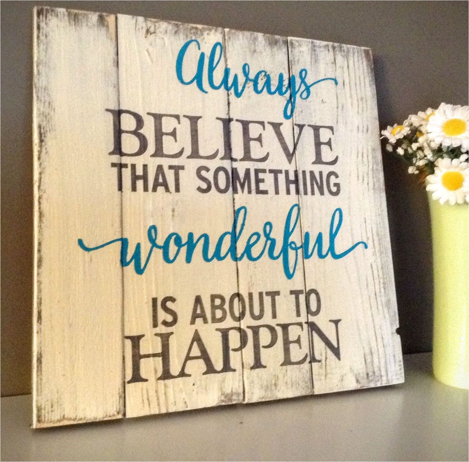 wooden signs with sayings google search