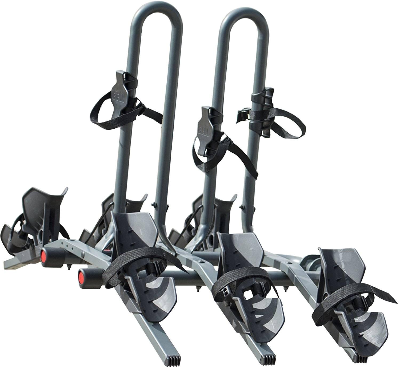 4 bike carrier racks ideas kuat bike rack new amazon bell right up 200 2