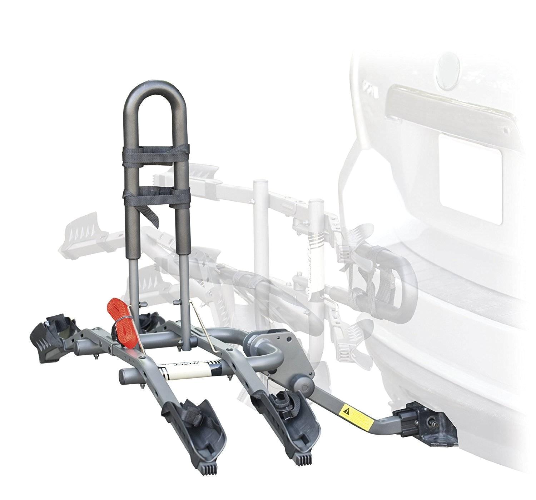 4 bike carrier racks ideas marvelous kuat bike rack best subaru outback 2 0d of