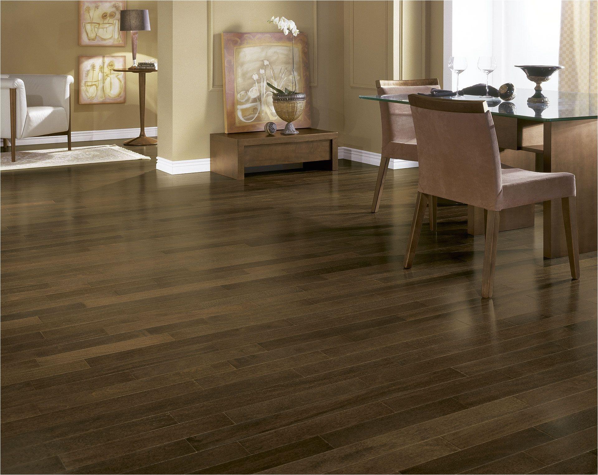 brazilian chestnut engineered hardwood flooring nj new jersey