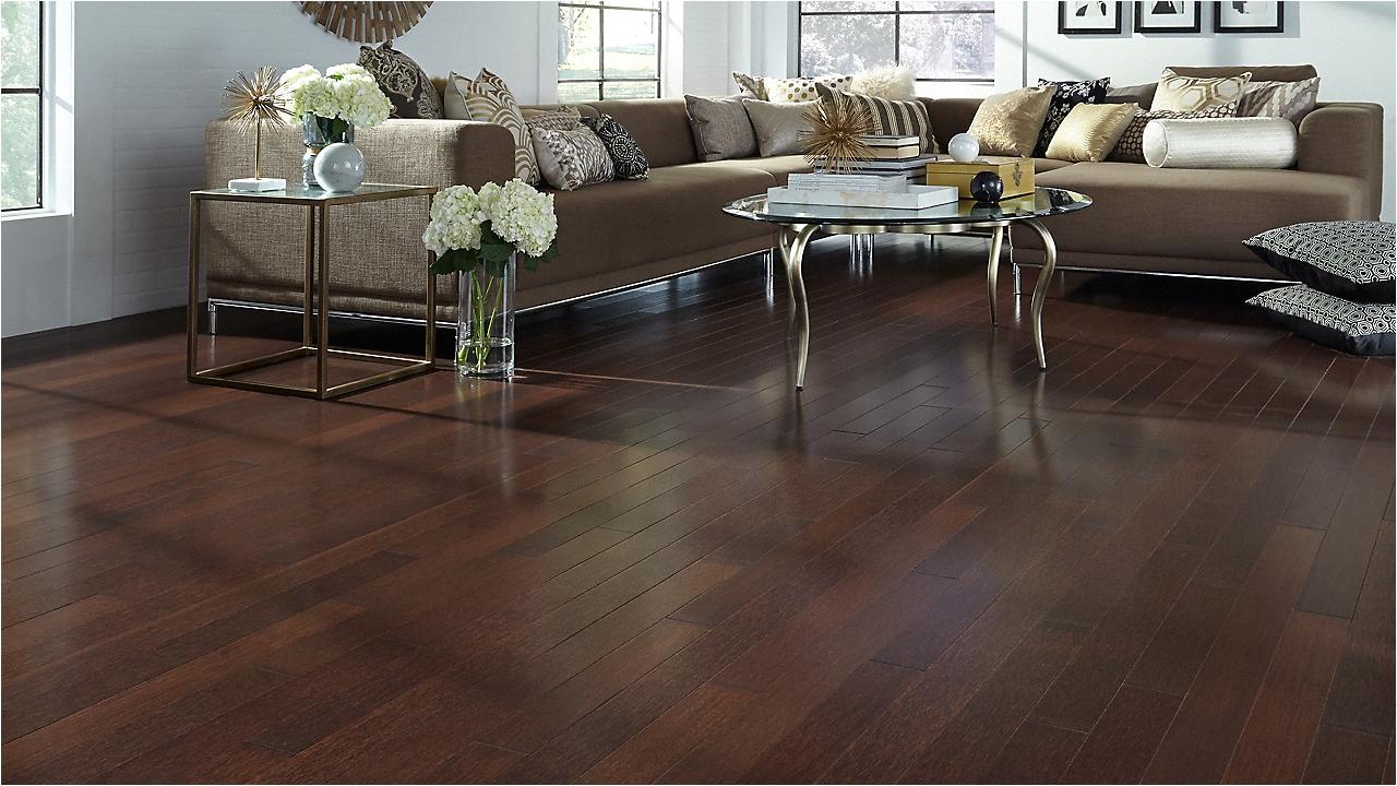 bellawood 3 4 x 3 1 4 tudor brazilian oak