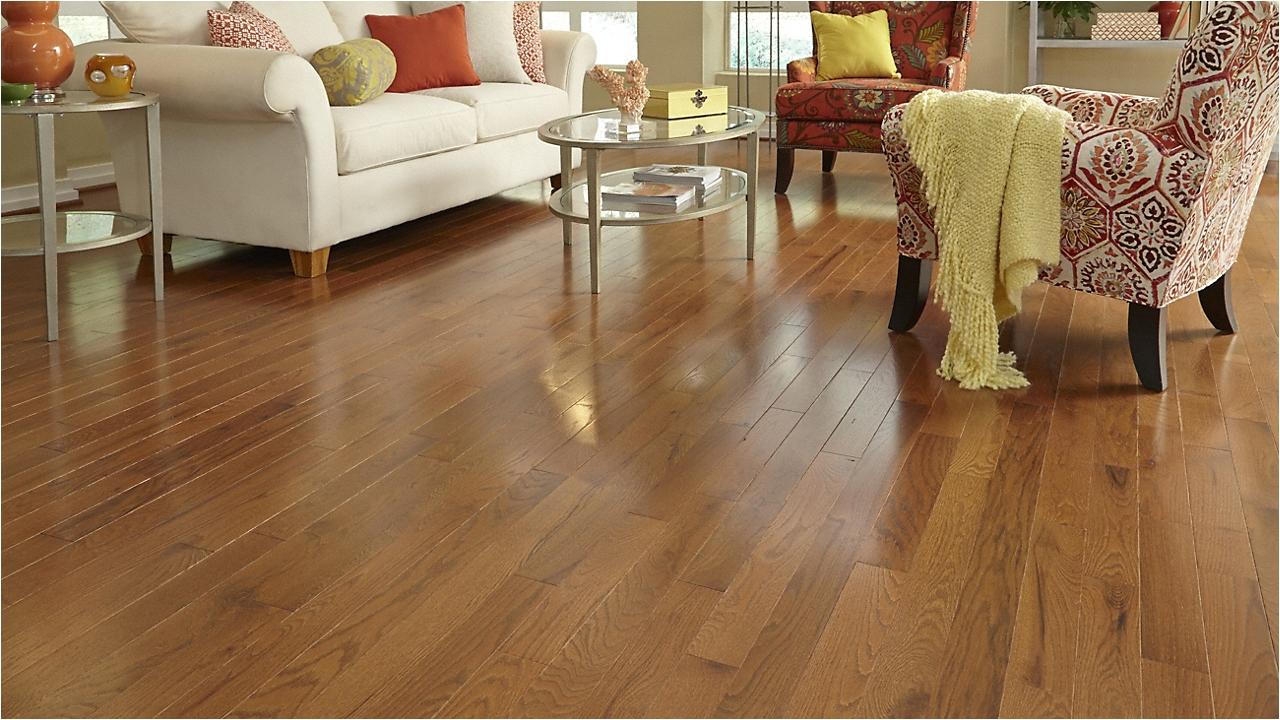 bellawood 3 4 x 3 1 4 williamsburg oak rustic