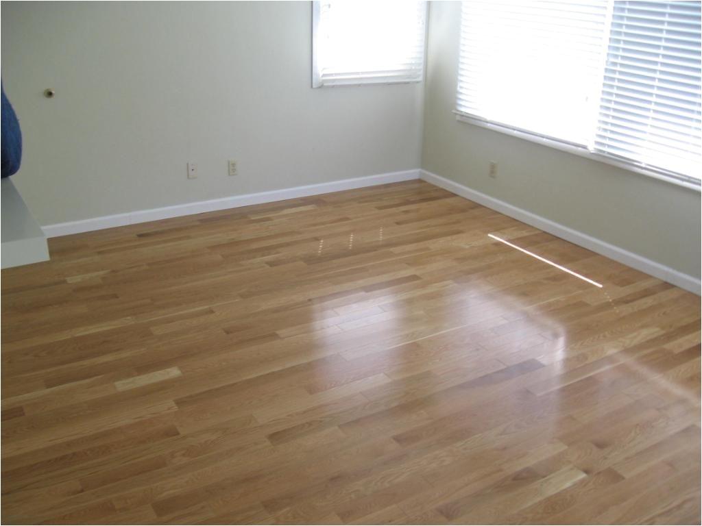 hardwood floor a bellawood natural 3 4 x3 1 4 white oak quercus alba 1360