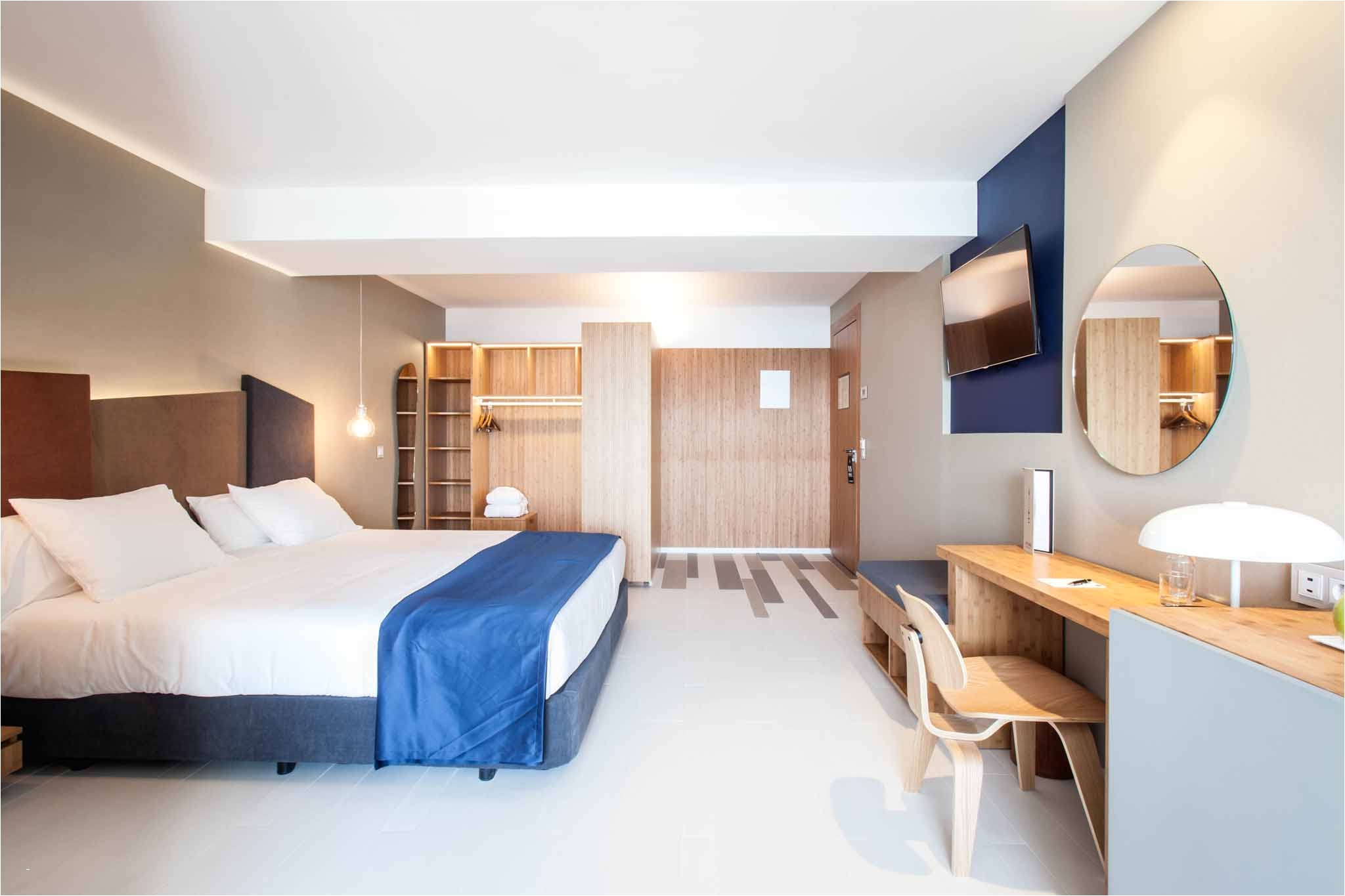 2 bedroom suites beautiful two bedroom suites awesome hotel od talamanca ibiza zimmer und