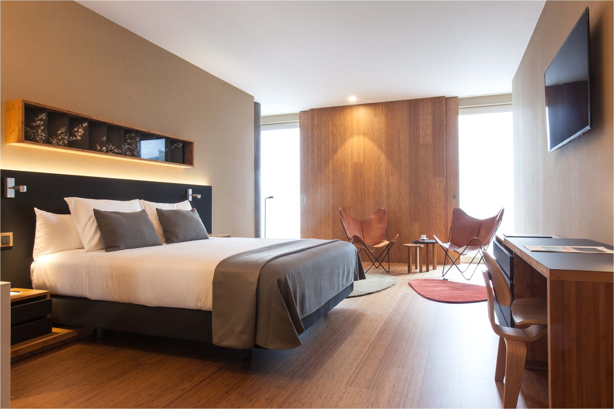 Best 2 Bedroom Hotels In orlando Home Designs 2 Bedroom House Collection for Marvelous Best Of 2