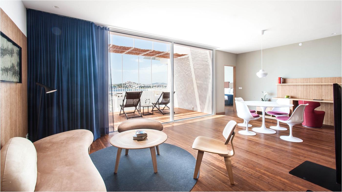 two bedroom suite new 2 bedroom suite hotels inspirational two bedroom suites fresh od