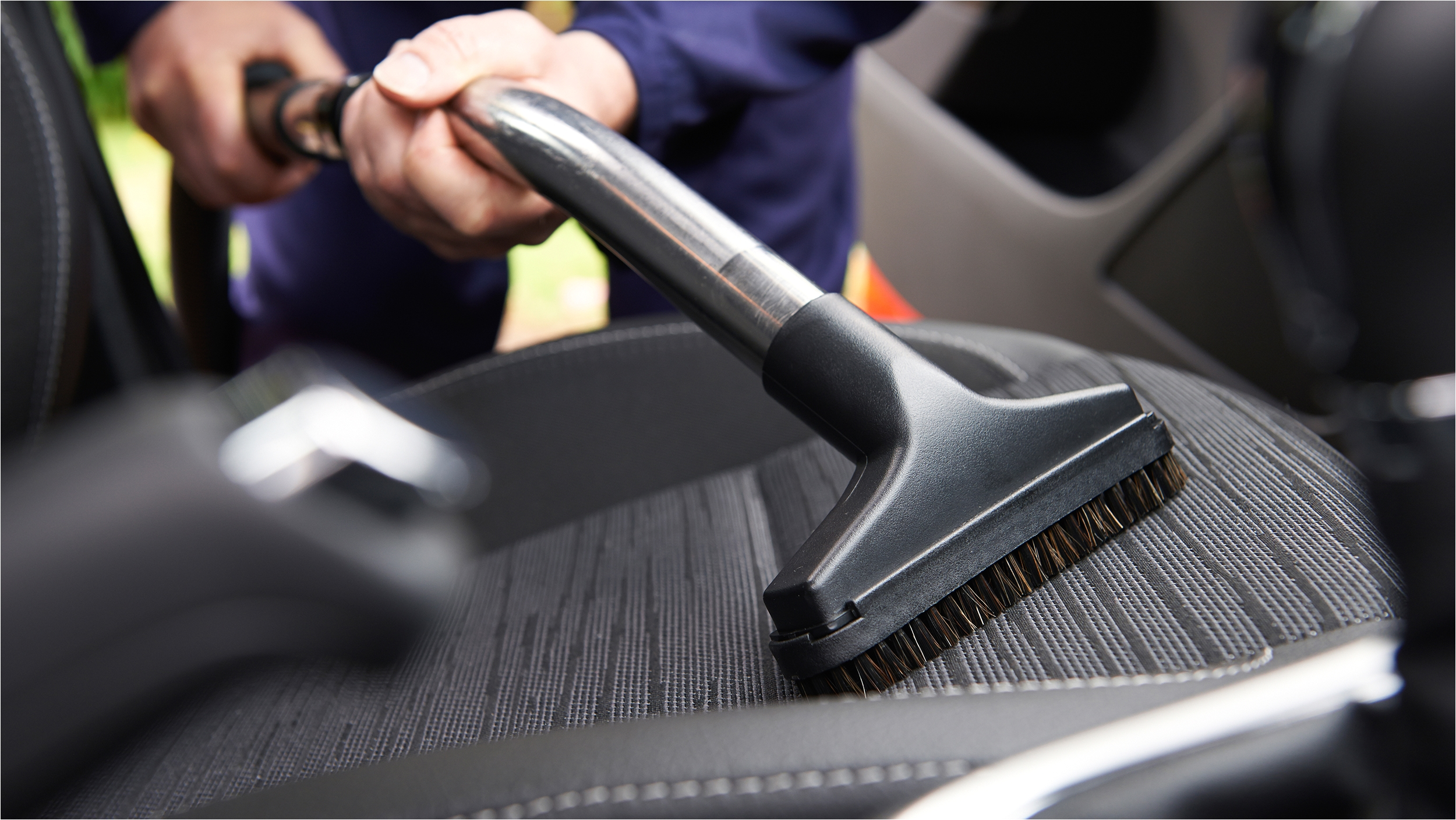 clean car vacuum today 170814 tease f7eaee7d164196b0f45af06da1846944 jpg