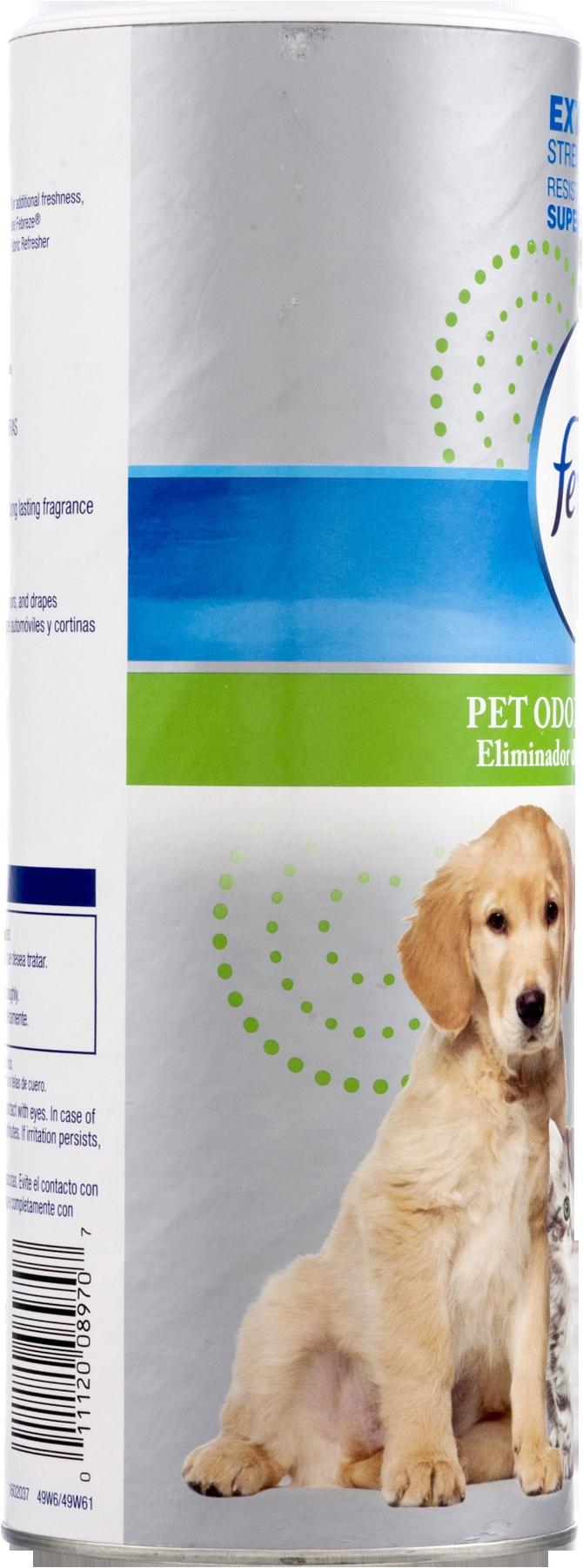 bissell febreze extra strength pet odor eliminator room and carpet deodorizing powder 32 ounce walmart com