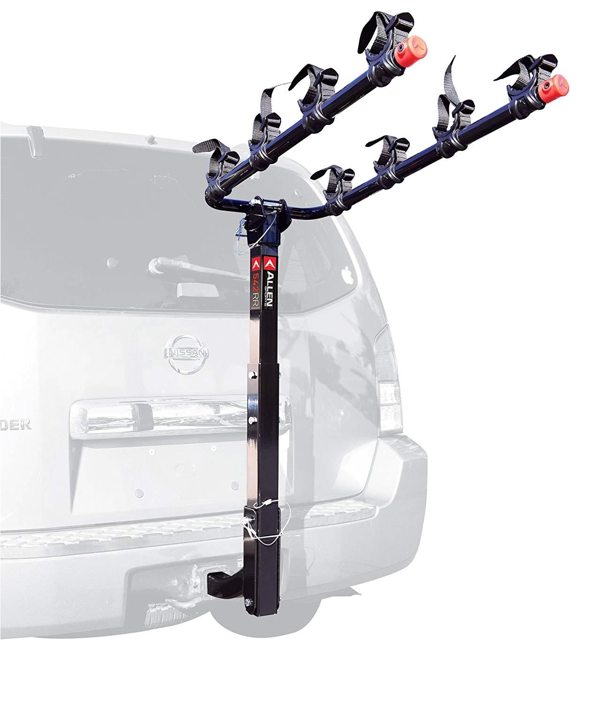 Best Bike Rack for Sports Car Car Racks Carriers Amazon Com