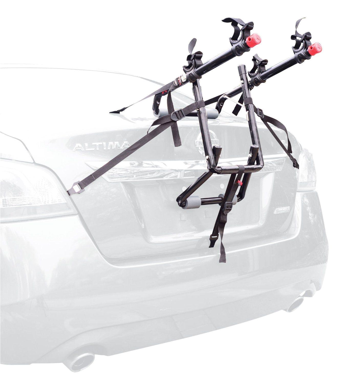 allen sports deluxe 2 bike trunk mount 57d311363df78c583345c969 jpg