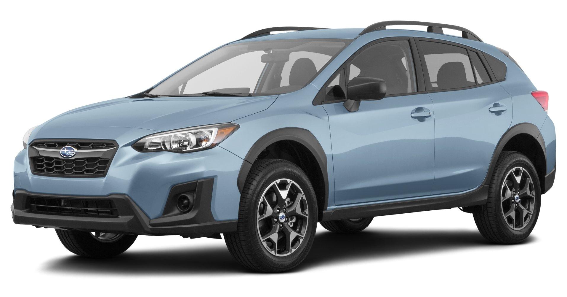 Best Bike Rack for Subaru Crosstrek 2017 Amazon Com 2018 Subaru Crosstrek Reviews Images and Specs Vehicles
