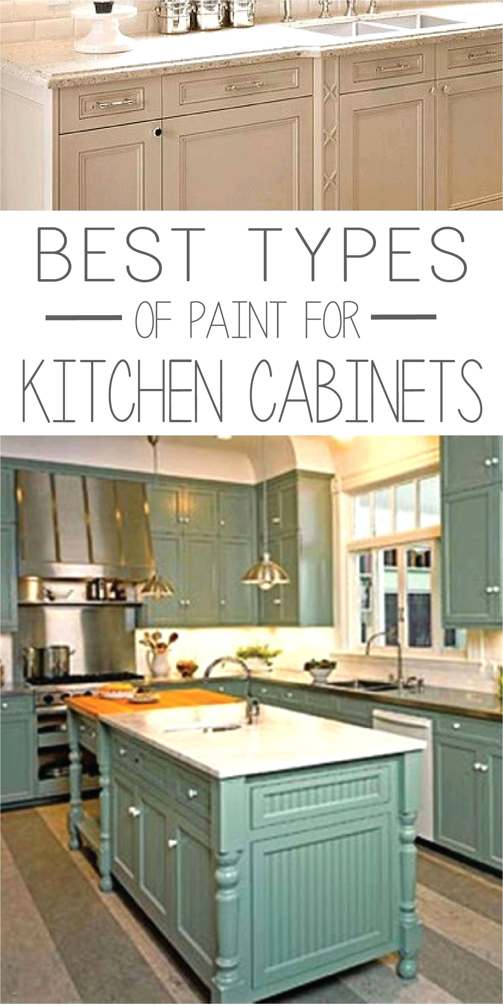 black kitchen design best kitchen kitchen designing kitchen designing 0d kitchens inspiration 50 best barn style interior doors