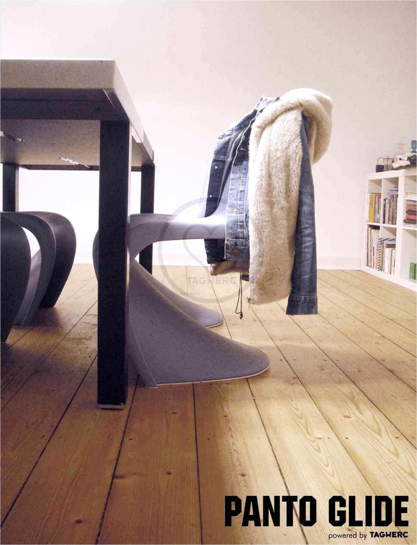 Best Chair Leg Pads For Hardwood Floors 50 Elegant Chair Glides For