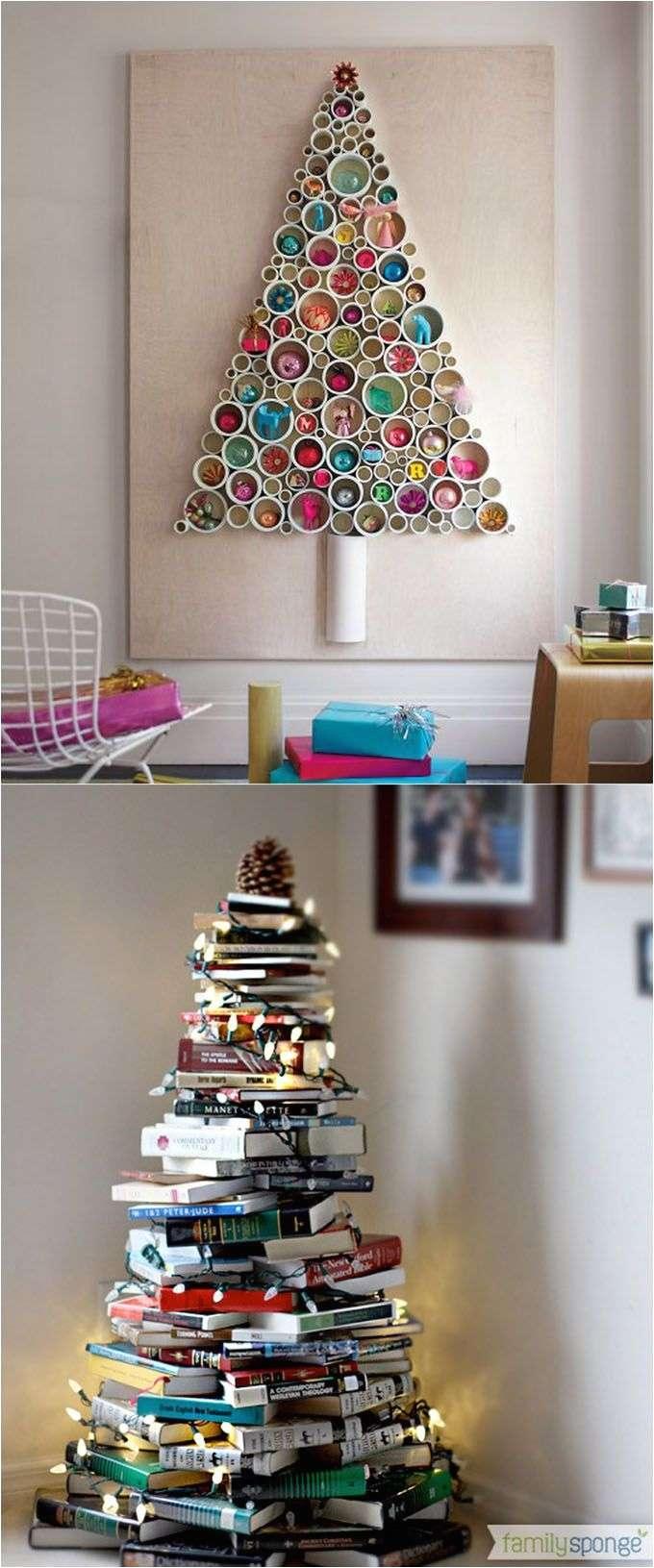 christmas bedroom decor inspirational 515 best christmas decorating ideas images on pinterest