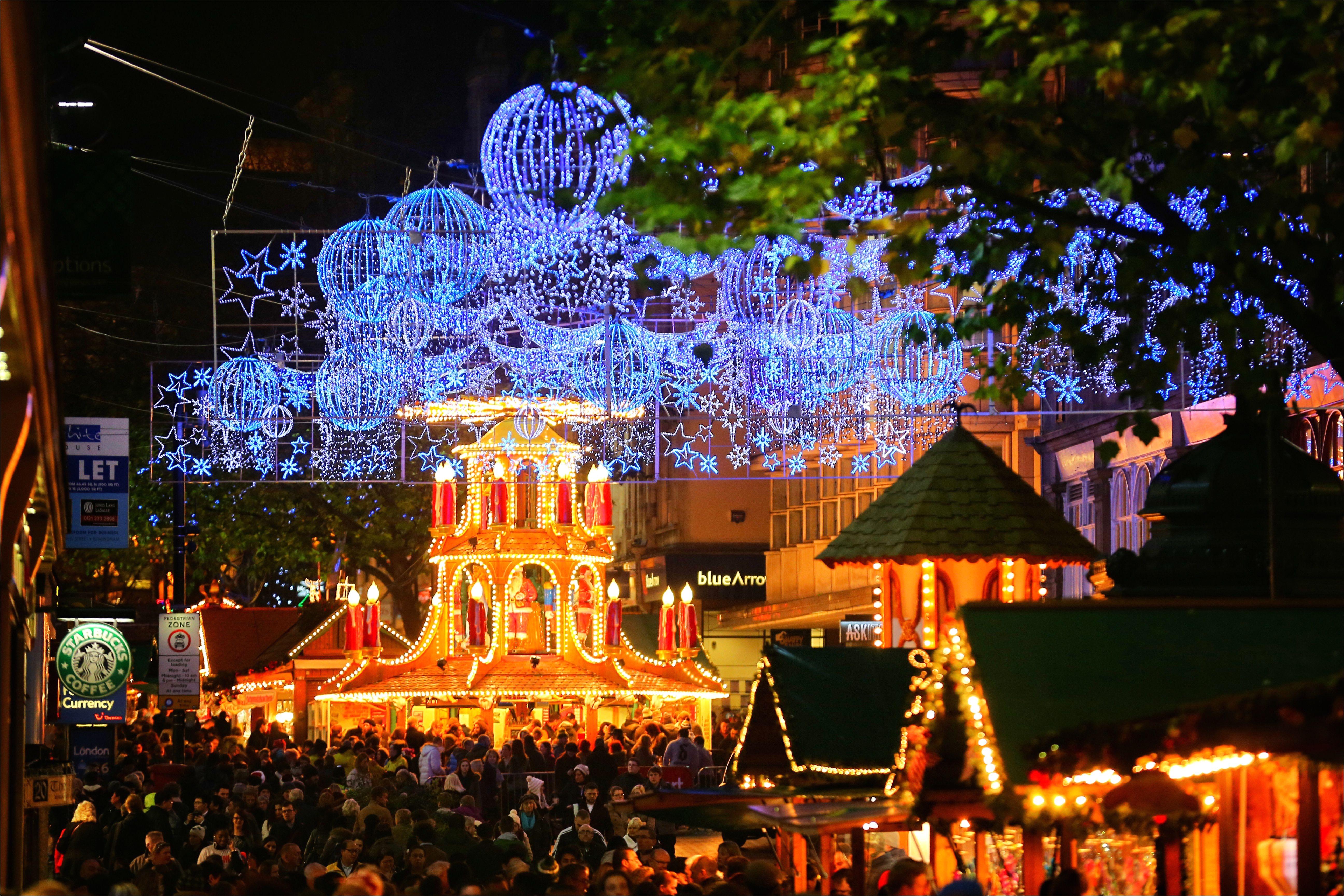 an alternative view of birmingham s christmas market 456617509 5a53b6715b6e240037965972 jpg