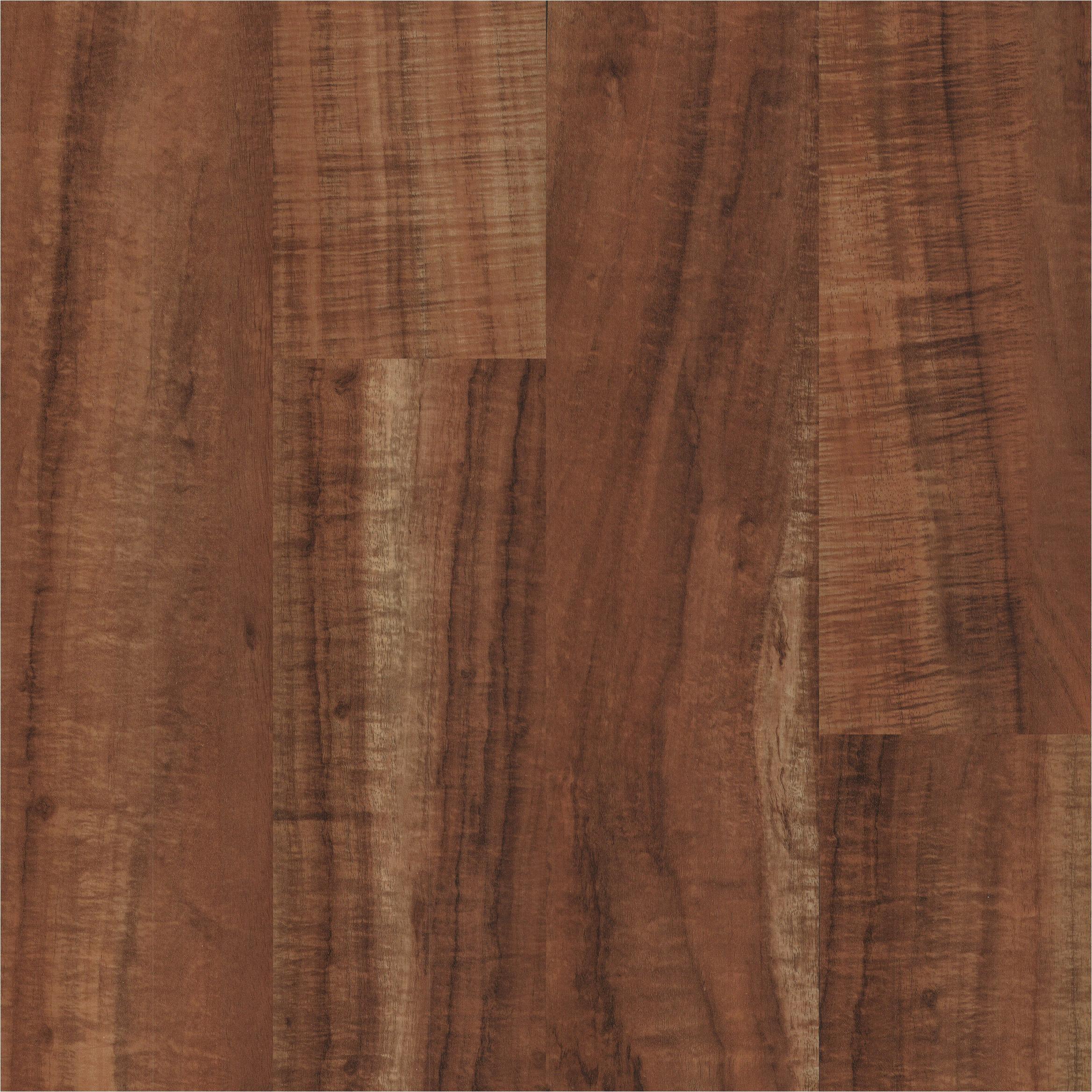 ivc moduleo horizon serengeti cherry 6 wide waterproof click together lvt vinyl plank flooring