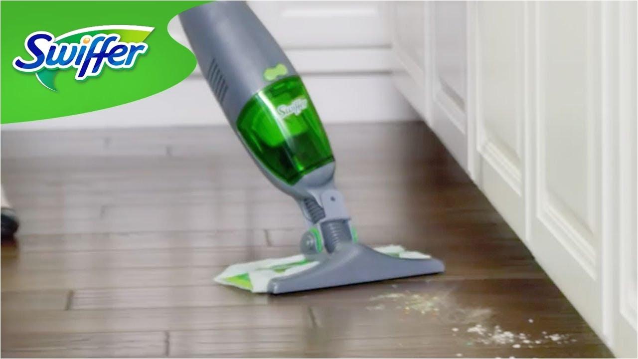 Best Cordless Vacuum for Hardwood Floors 2018 Best Cordless Dyson for Tile Floors Best Of Hardwood Floor Cleaning