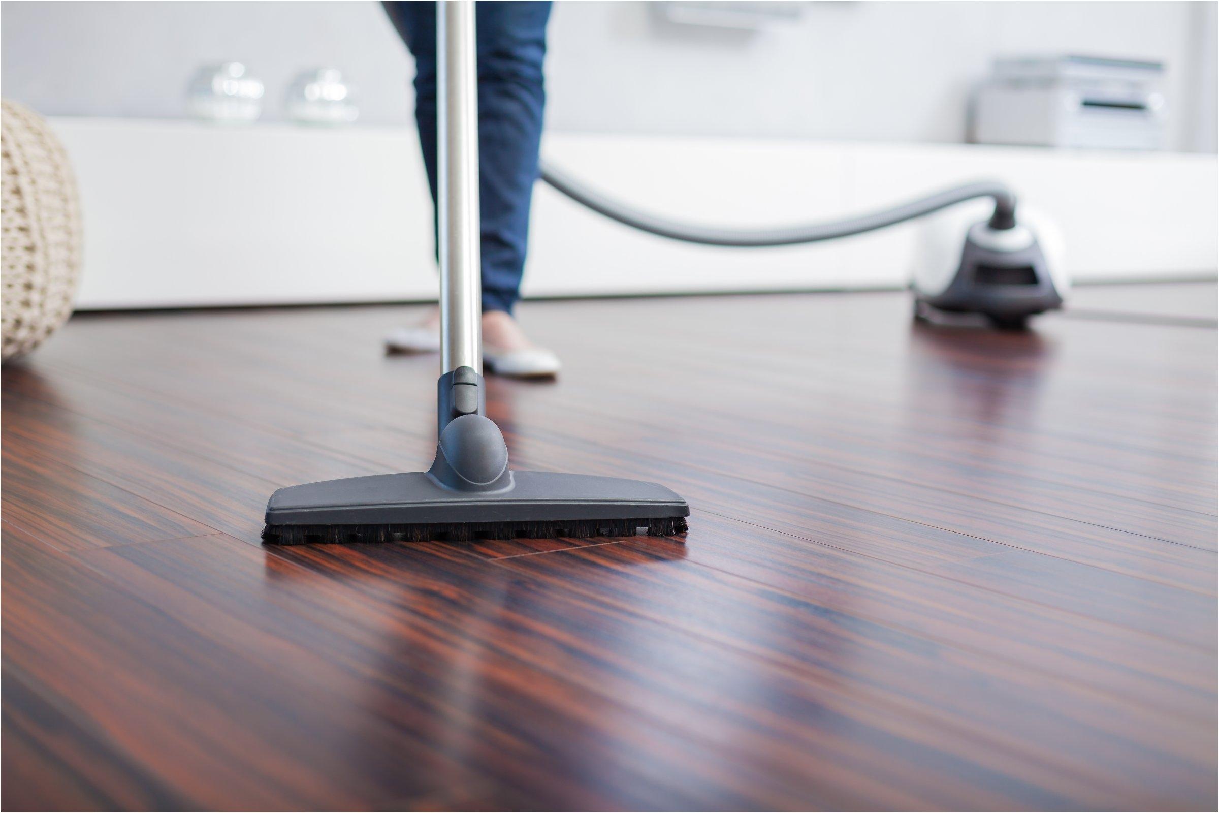 full size of hardwood floor cleaning best cordless vacuum for hardwood floors shark cordless vacuum