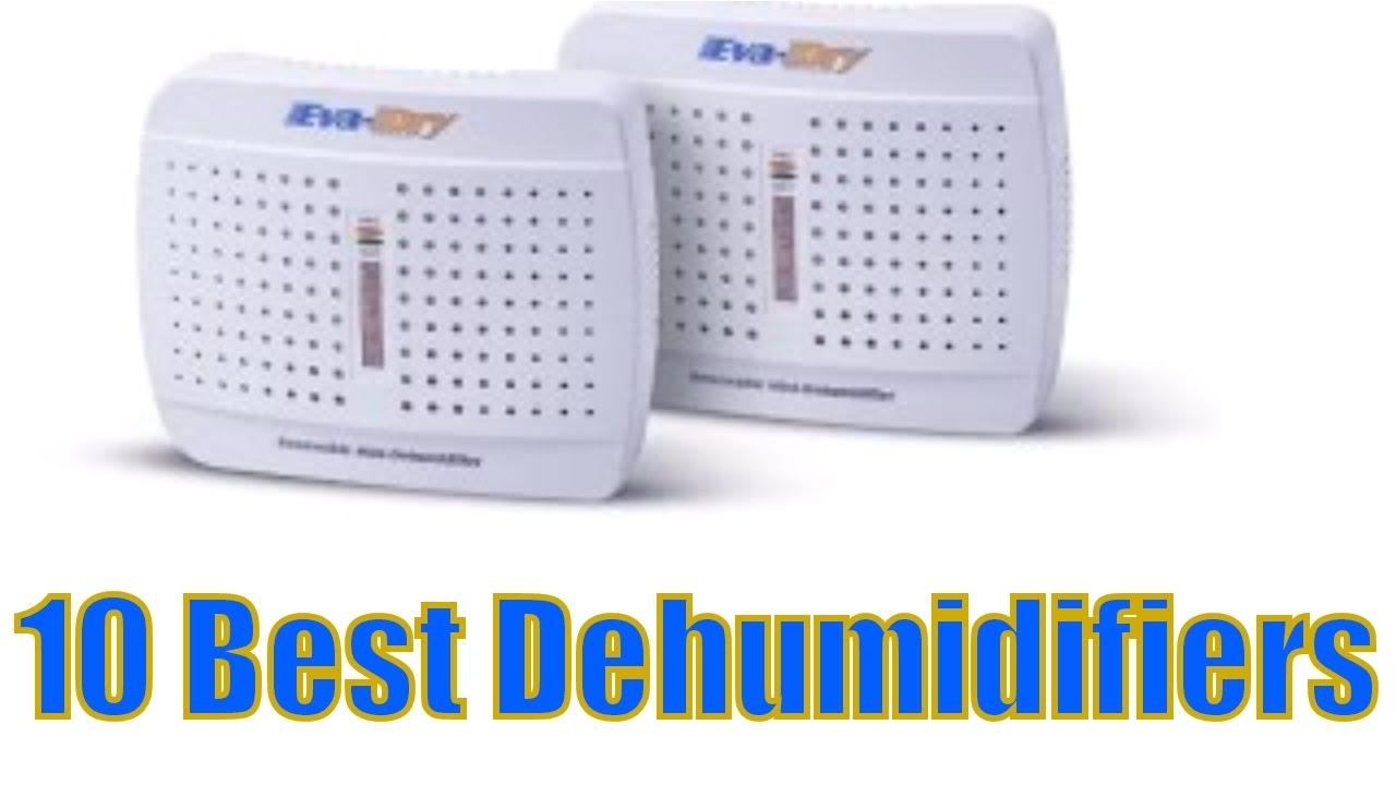 dehumidifier dehumidifiers