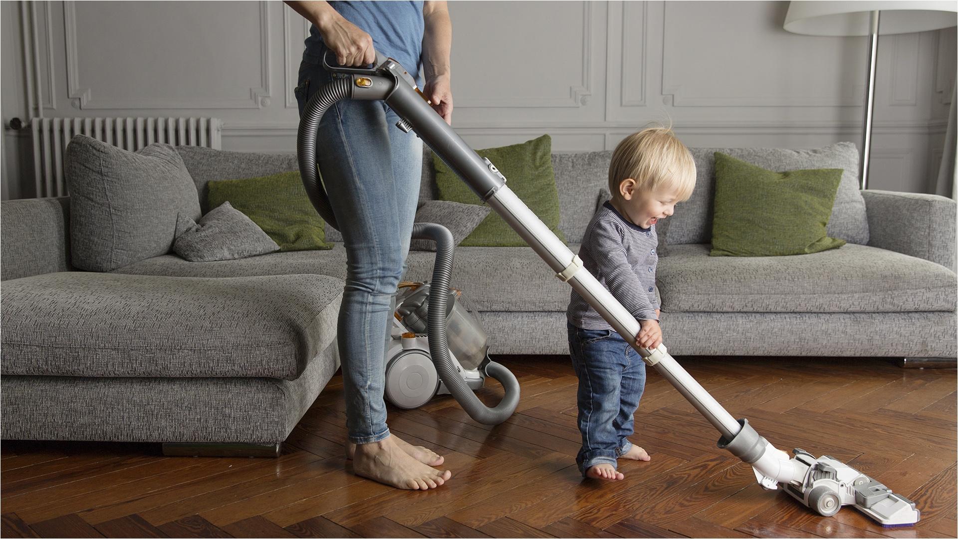 vacuums today 180405 tease 02 ff32665556a65fc682f1087e50253cdd jpg