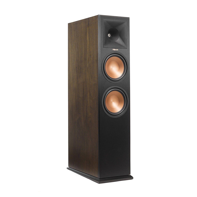 Best Floor Standing Speakers Under 1000 the 8 Best Overall Stereo Speakers Under 1 000 to Buy In 2018