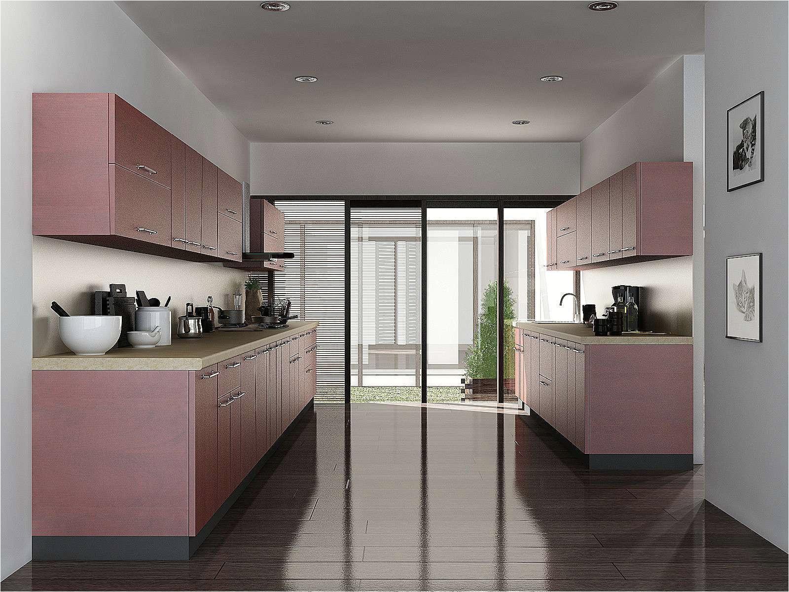 small home interior design inspirational small kitchen layout ideas best home interior design ideas od mi