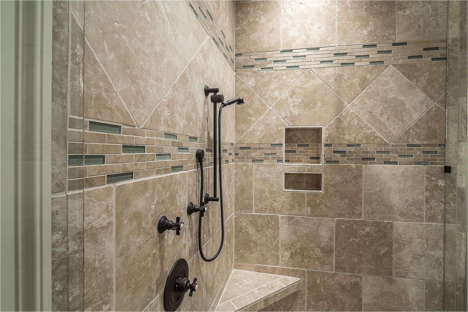 what kind of tile for shower floor lovely grout sealer basics and application guide