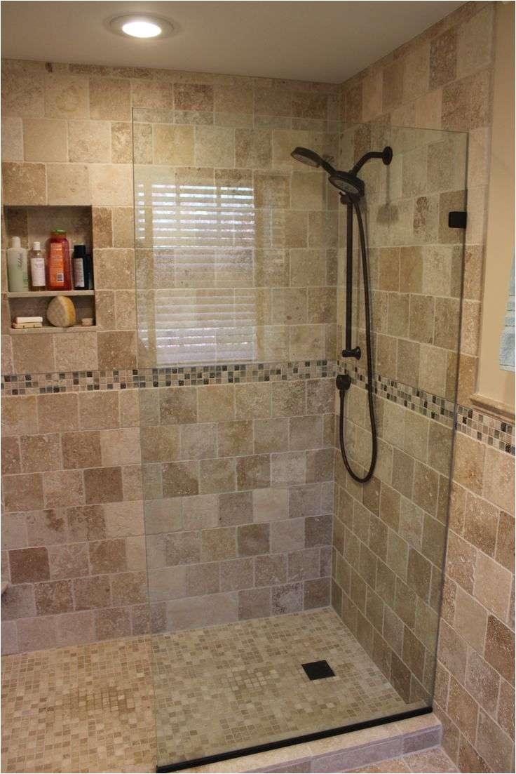 stone shower floor tile elegant 33 best majestic s bathrooms images on pinterest
