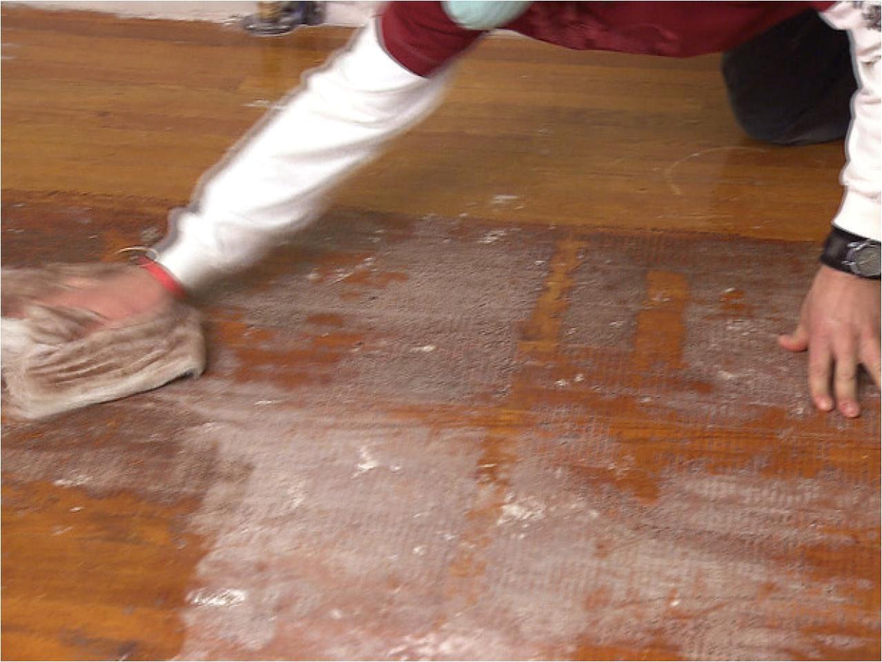dkim112 engineered hardwood floor remove nails s4x3