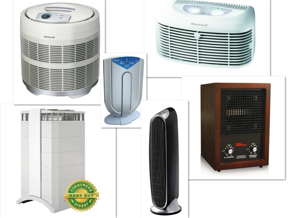 Best Hepa Air Purifier for Bedroom How Do Air Purifiers Work Vipforair Com