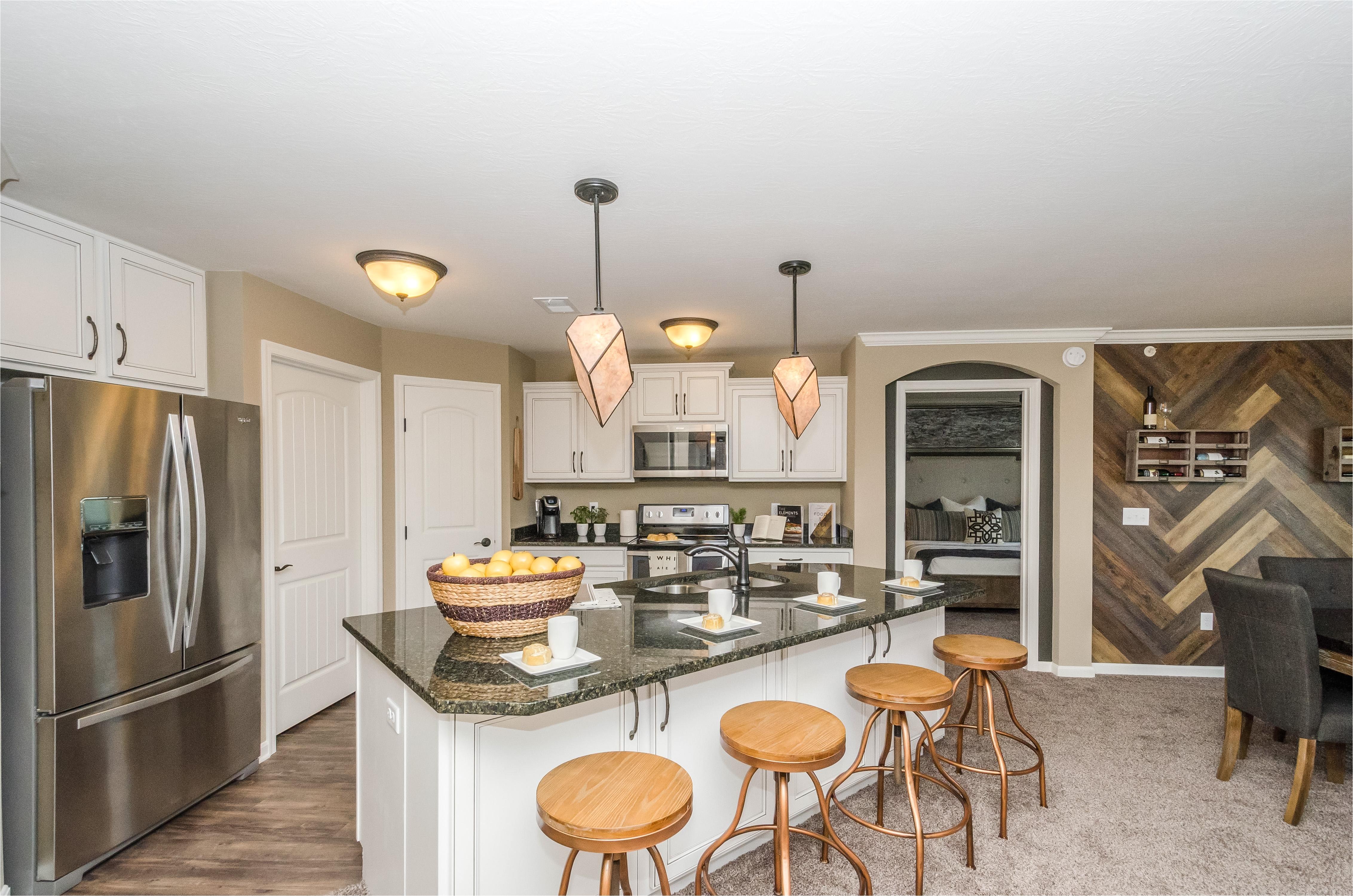 Best Interior Designer Columbus Ohio Fischer Homes Blog Fischer Homes  Builder Search Cincinnati