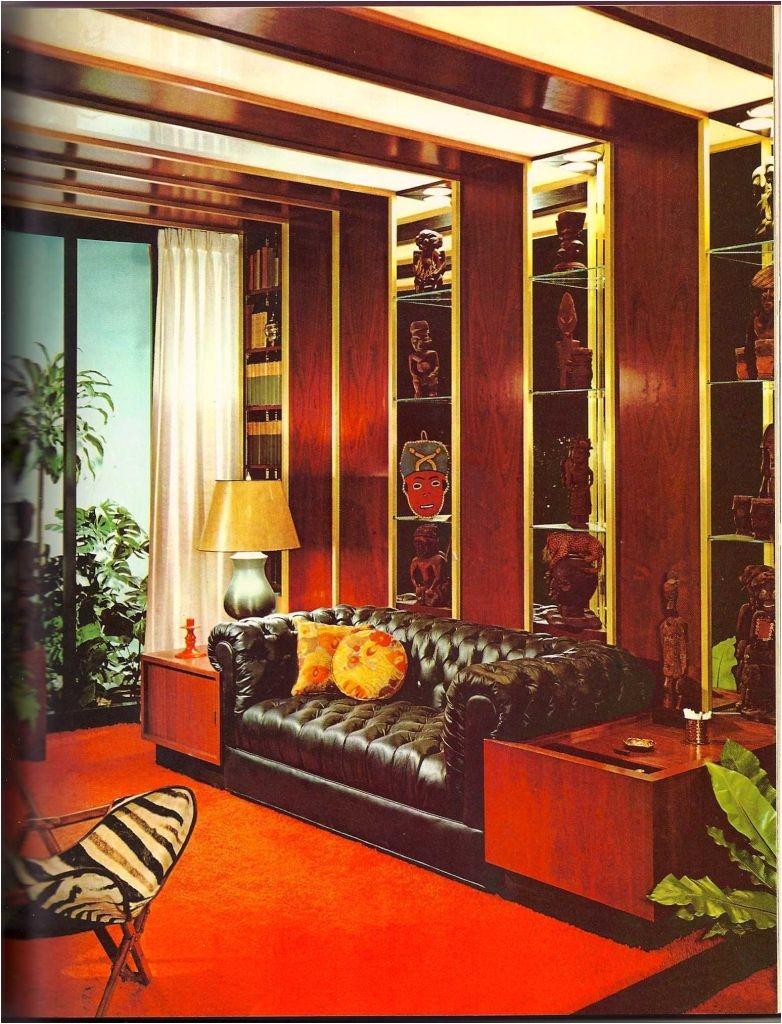 luxury interior design weekly pay
