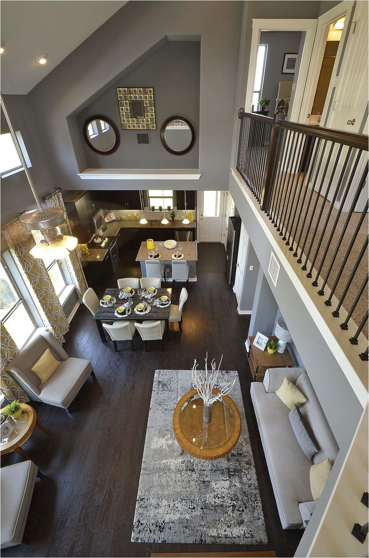 Best Interior Designer Columbus Ohio Preston Village Pinterest Interior  Balcony Staircases And Balconies
