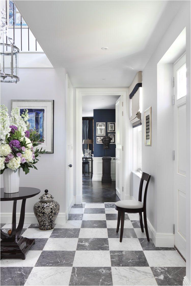 entrance hall oliverburnsuk luxury interior design projects and interiors best interior designers uk