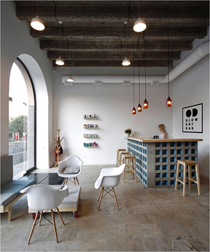 lovely interior design school knoxville tn