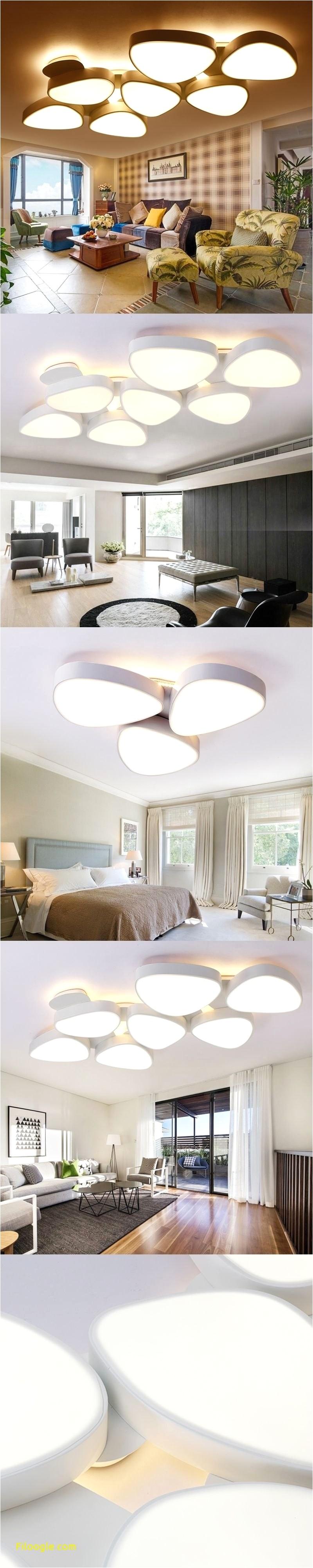Best Interior Led Lights for Cars Home Interior Best Of Led Lights for Home Interior New Lamps Lamp