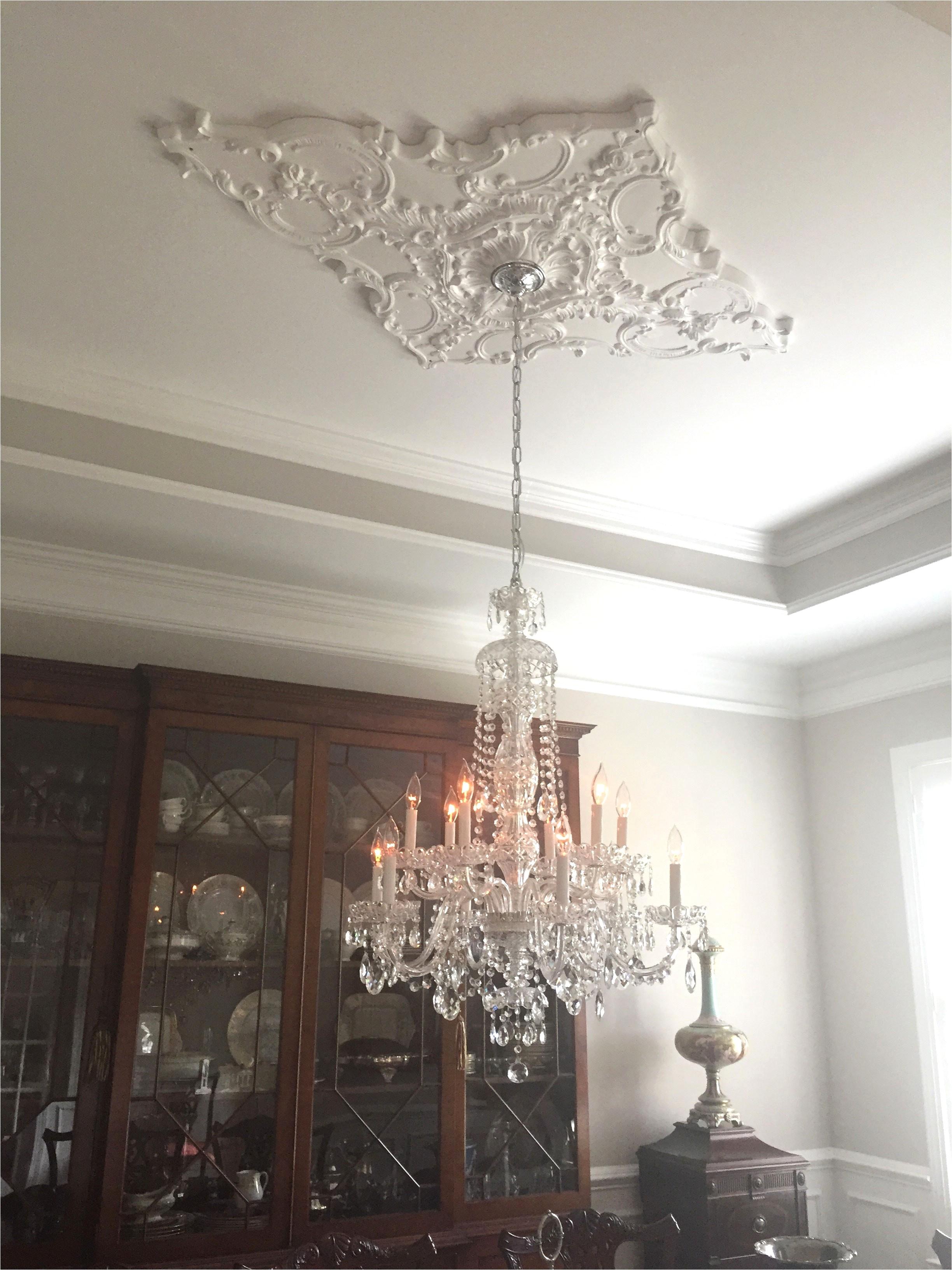 Awesome Led Light Design for Homes
