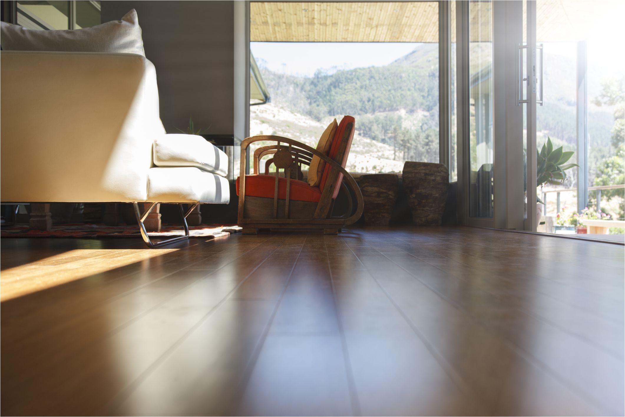exotic hardwood flooring 525439899 56a49d3a3df78cf77283453d jpg