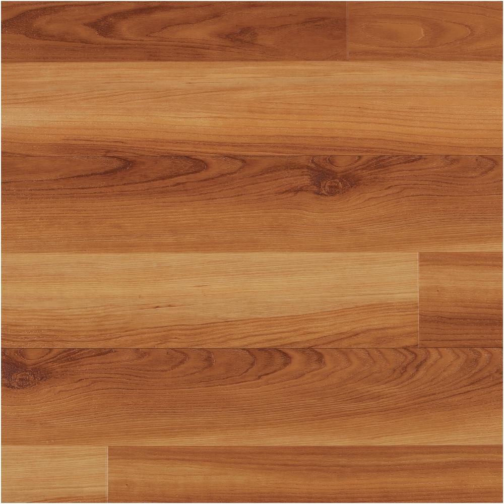 best underlayment for vinyl plank flooring galerie consumer reports empire flooring flooring designs
