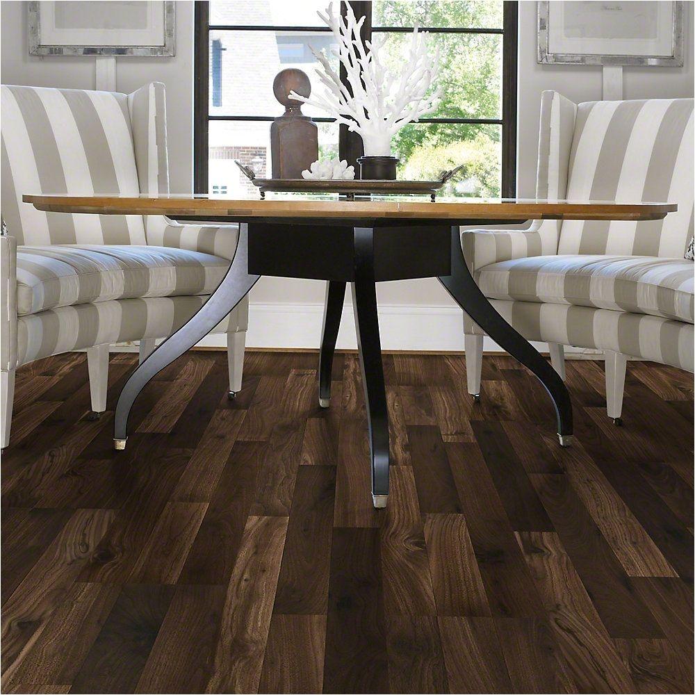 decorating shaw laminate flooring what is pergo flooring concept of vinyl flooring reviews consumer reports