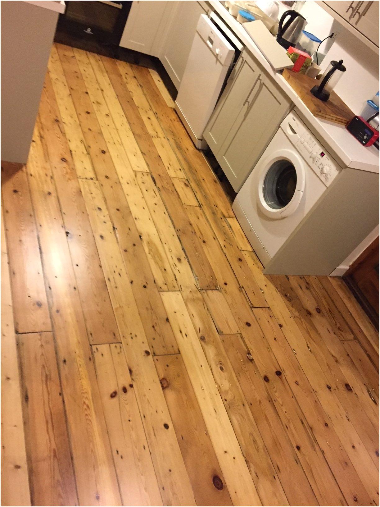 what is laminate wood flooring beautiful gallery priory wood floor restoration