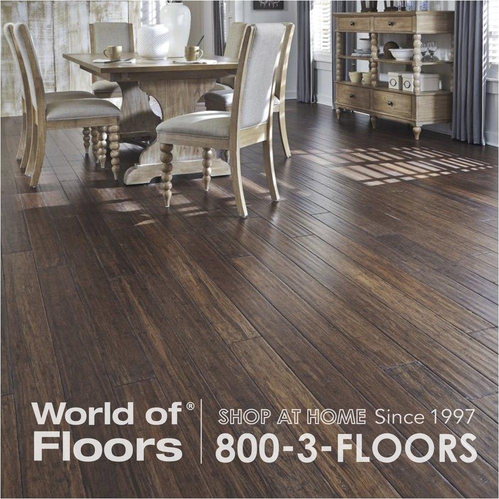 best laminate flooring consumer reports uk world of floors 47 photos