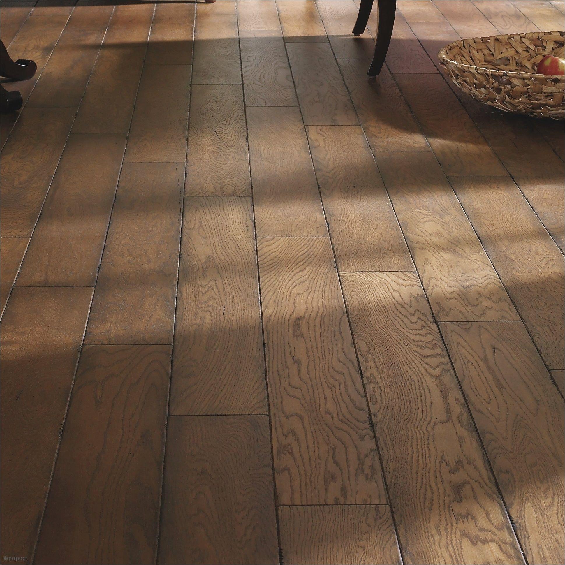 Best Laminate Flooring Made In Usa Cool Lovely White Oak Hardwood Flooring Easoon Usa 5 Engineered