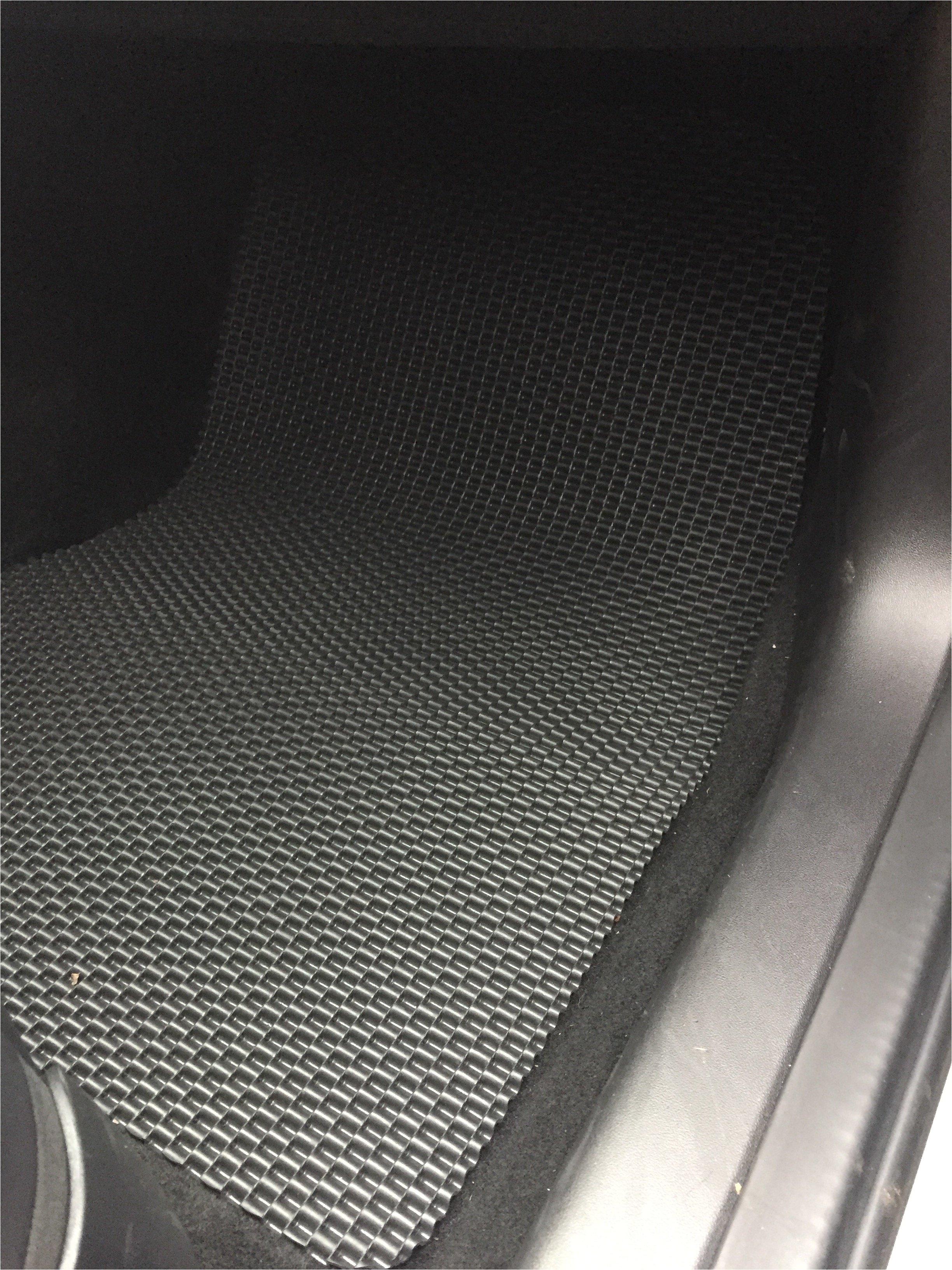 Best Laser Cut Floor Mats Tesla Model 3 All Weather Floor Mats Introductory Pricing